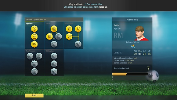 football-tactics-and-glory-pc-screenshot-www.ovagames.com-4