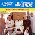 Prefeitura de Ponto Novo realiza entrega de 15 novos equipamentos para a Unidade de Saúde Quintino Maciel