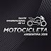 Las principales marcas se apuntan para el 1º Salón Internacional de la Moto en Argentina