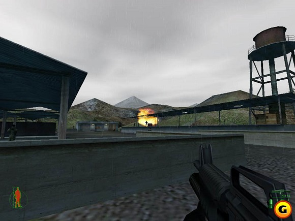 project-igi-im-going-in-pc-screenshot-2