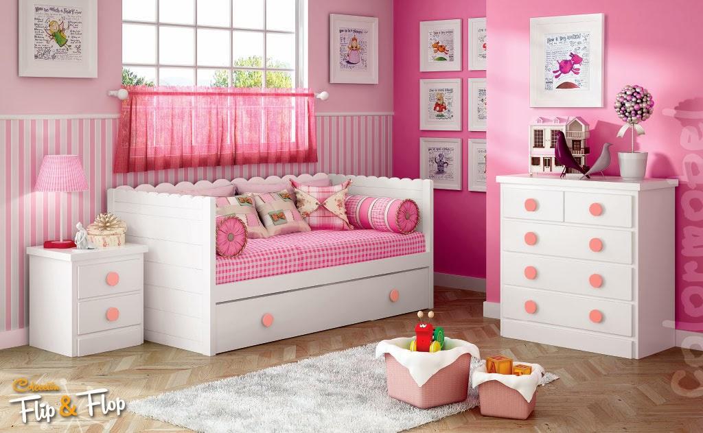 Publicado por xikara muebles en 23 17 no hay comentarios for Habitaciones para ninas y adolescentes