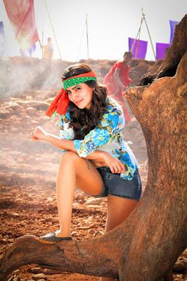 Samantha Hd Photos , Samantha Wallpapers , Hd Wallpapers , Samantha Hd Images |  Latest Samantha 4k,1080p Hd Photos , Hd Wallpaper , Images Download