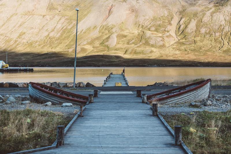 Dating site Islannissa