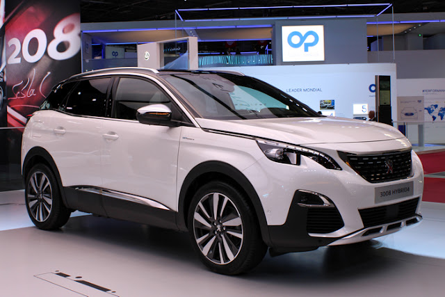 Trio-SUV-Peugeot-Ikut-Ramaikan-Singapore-Motor-Show-2020