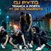 Dj Pyto Feat. Os Do Momento - Tranca A Porta (Prod. Lino Beats)