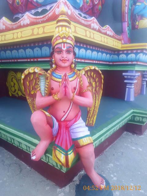 Spiritual stories in hindi soch