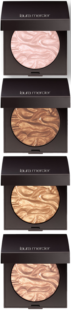 Laura Mercier Face Illuminator (each color sold separately)