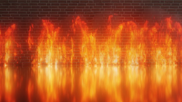 What is Firewall   How it works as protective layer for your devices   If you are a computer or mobile user than you have to know about that....