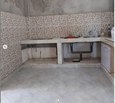 jasa-pembuatan-kitchen-set-di-surabaya