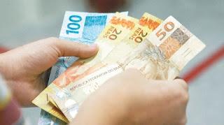 Governo da Paraíba paga salário de agosto para servidores nas próximas sexta e segunda-feira