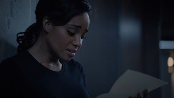 """SEGUNDA TEMPORADA DA SÉRIE """"BATWOMAN"""" ESTREIA DIA 19 DE JANEIRO NA HBO PORTUGAL"""