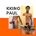 KKing Paul Onlyfans Review | Ebonynsweet