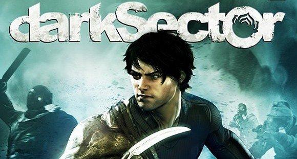 Dark-Sector-Free-Download