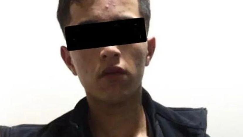 Cae en Tijuana líder de célula del CJNG buscado por homicidio