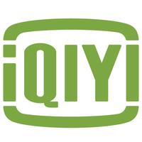 愛奇藝電腦版下載 IQIYI Video 追劇神器