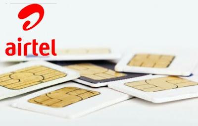 Airtel ने बंद कर दी है ये सेवाएं, jio को लग सकता है झटका