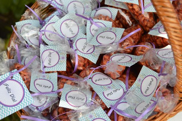 candy-bar-cupcakes-mexico-cdmx-cupcake-df-amor