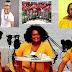 Samba do Machucador de Cruz das Almas e Tonho Matéria são homenageados na série Afrobaianos