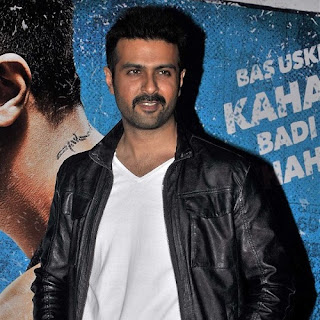 Harman Baweja Height, Weight, Age, Girlfriends, Biography, Movies List, Controversies and More!!