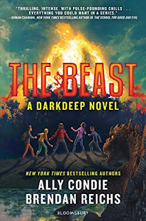https://www.goodreads.com/book/show/42972033-the-beast?ac=1&from_search=true