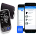 Bluetooth Blood Pressure Monitor | Wireless Technology