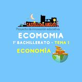 Kahoots de Economía