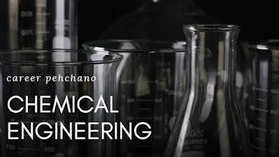 chemical engineering career pehchano