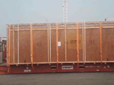 Cara Mengirim Barang Dari Thailand Ke Indonesia