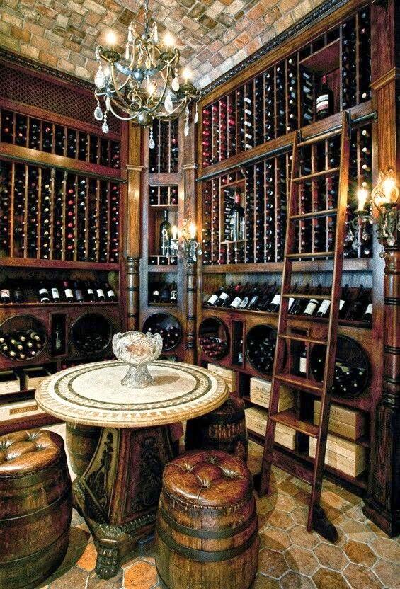 Wooden Wine Boxes Amp Wine Crates April 2014