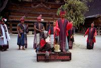 Keanekaragaman Budaya Suku Batak Di Sumatra Utara