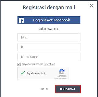 Cara Simple Mendaftar dan Upload File di Kumpulbagi 11