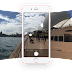 How to Take 360 Degree Photos to Post in Facebook?