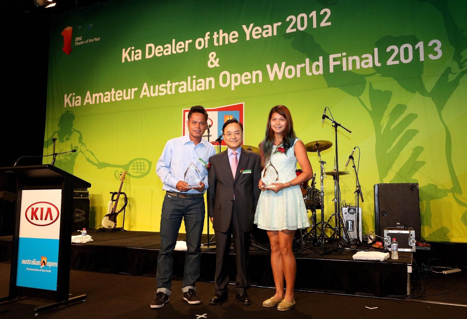 kia-amateur-australian-tournament