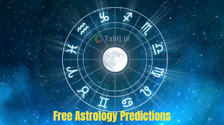 Free%2bastrology%2bpredictions-tabij