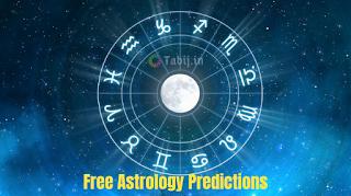 Free%2bastrology%2bpredictions-tabij