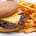 16 Makanan dan Minuman yang Harus Dihindari Saat Anda Dehidrasi