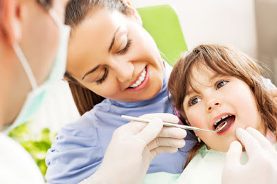 http://dentist-india-madurai.com/treatments-pediatric-dentistry.html