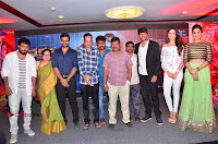 Nakshatram Telugu Movie Teaser Launch Event Stills  0056.jpg