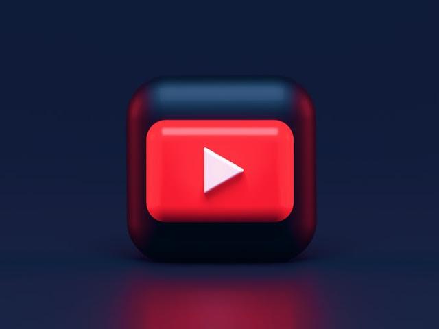 Cara Menaikan SEO YouTube
