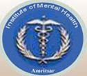 Institute of Mental Health Amritsar (www.tngovernmentjobs.in)