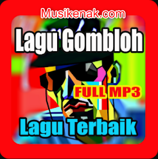 download lagu gobloh mp3