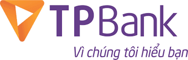 Ý nghĩa logo ngân hàng TPbank