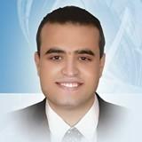 الصورة الشخصية لأسامة حمدي