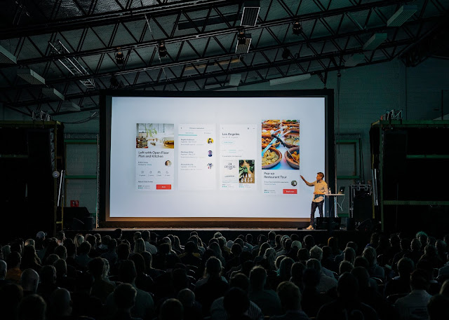 UX conferences of 2020