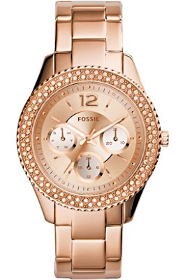 Model No.: ES3590   5 Luxury Watches Every Woman