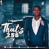 T Heyvok - That's 258 (Single) [Trap] (2020)