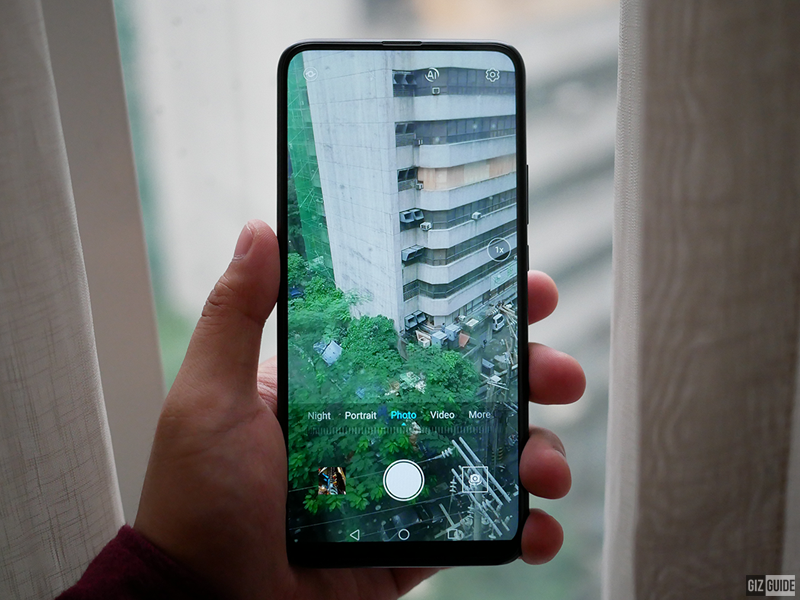 HONOR 9X is a stellar photography phone for the price!