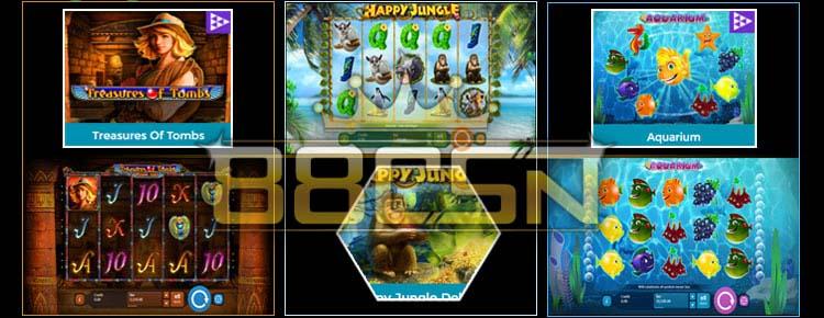 Trick Ampuh Menang Bermain Agen Slot Terbaik Terbaru