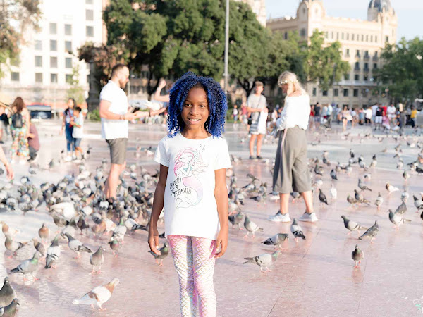 10 Best European Countries to Travel With Kids