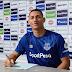 Richarlison signs new Everton deal until summer 2024